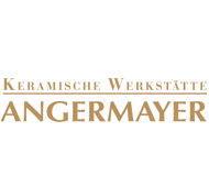 http://www.angermayer.at/
