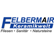 http://www.felbermair.at/